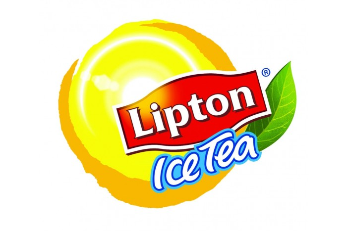 Lipton Ice Tea (0,5)